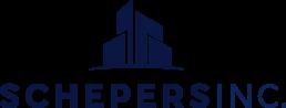 Schepers Inc