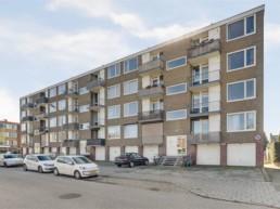 Planetenstraat 39, Nijmegen