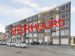 Planetenstraat 39, Nijmegen - VERHUURD