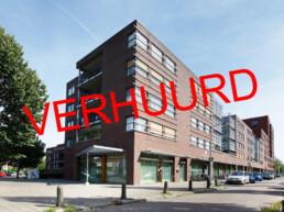 Marialaan 214, Nijmegen - VERHUURD